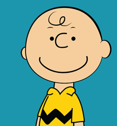 Charlie Brown Facts