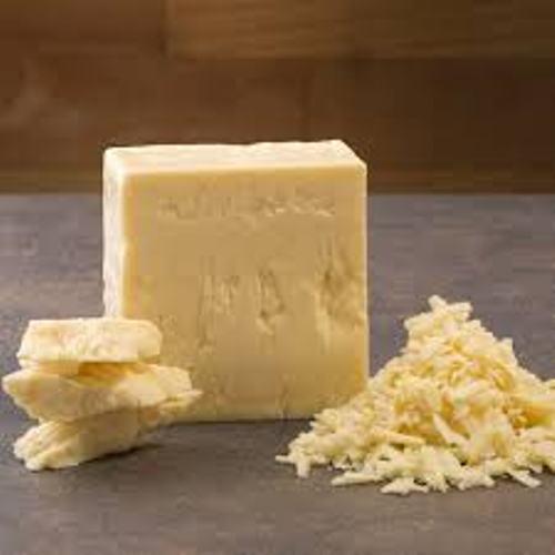 Cheddar Cheese Taste
