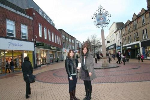 Chelmsford Pic