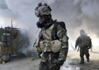 10 Facts about Chemical Warfare