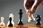 10 Facts about Chess