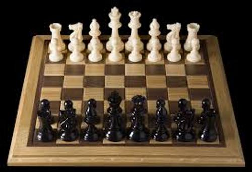 Chess Pictures