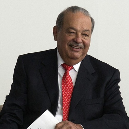 Facts about Carlos Slim