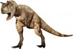 10 Facts about Carnotaurus