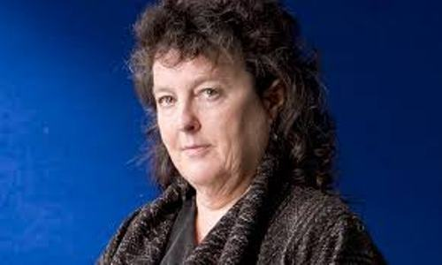 Facts about Carol Ann Duffy
