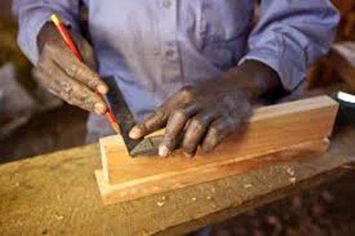 Facts about Carpentry