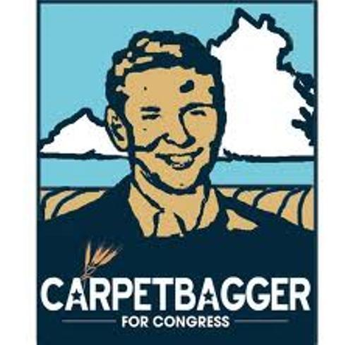 Facts about Carpetbaggers