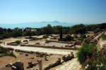 10 Facts about Carthage