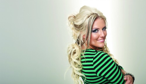 Facts about Cascada