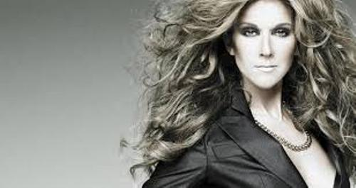 Facts about Celine Dion