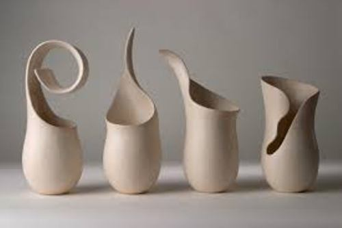 Facts about Ceramics