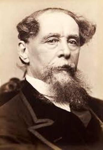 Facts about Charles Dickens