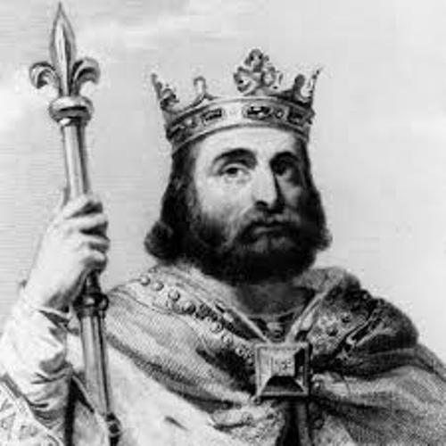 Facts about Charles Martel