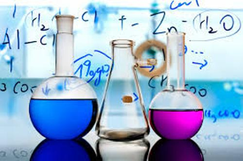 Facts about Chemical Engineering