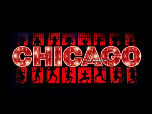 chicago the musical And for our season finale, the #1 longest-running american musical in  broadway history, comes to the lutcher stage for the first time ever.