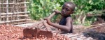 10 Facts about Child Slavery