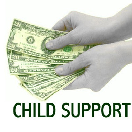 Child Support Facts