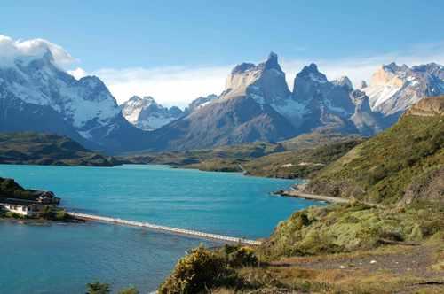 Chile Pic