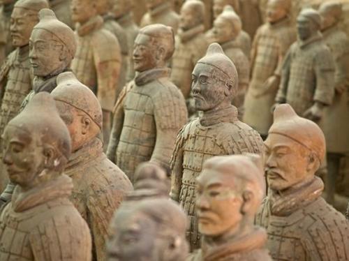 China History Pic