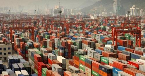 China's Economy Pic
