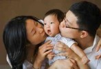 10 Facts about China's One Child Policy