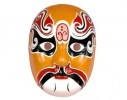 10 Facts about Chinese Masks