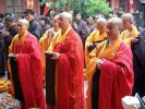 10 Facts about Chinese Religion