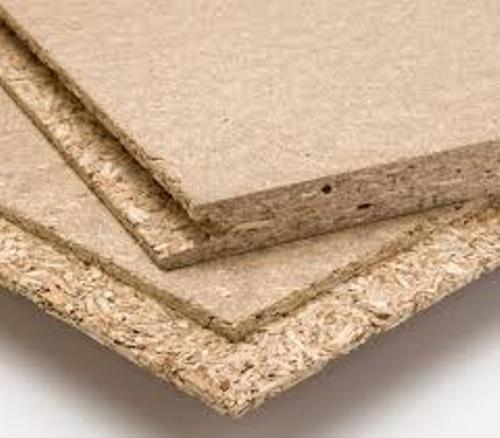 Chipboard Image