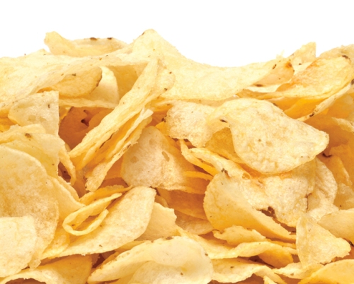 Chips Pic