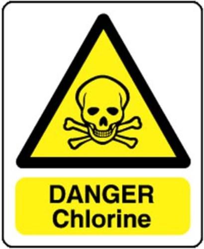 Chlorine Pic