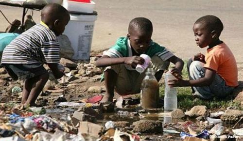 Cholera Pic