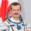 10 Facts about Chris Hadfield
