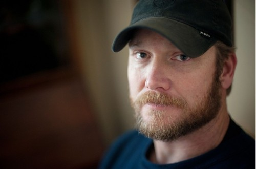 Chris Kyle Facts
