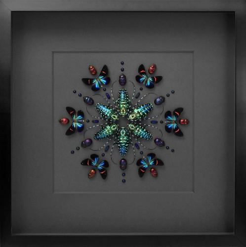 Christopher Marley Art