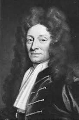 Christopher Wren Pictures