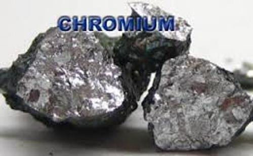 Chromium Pic