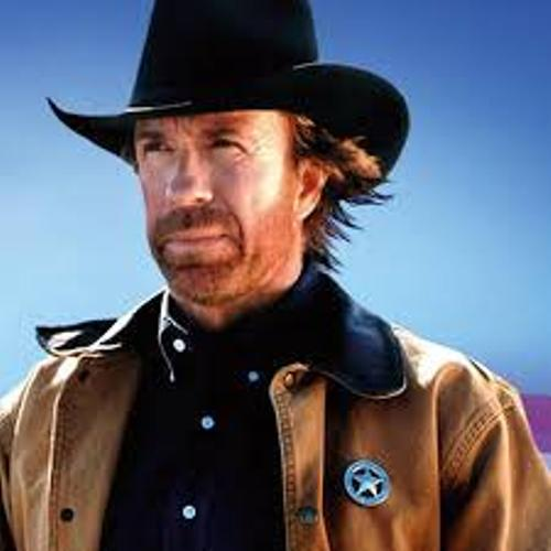 Chuck Norris Picture