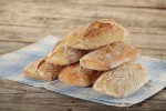 10 Facts about Ciabatta