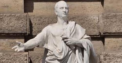 Cicero Pic