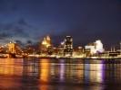 10 Facts about Cincinnati