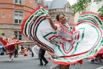 10 Facts about Cinco de Mayo