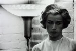 10 Facts about Cindy Sherman