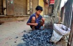 10 Facts about Child Labor in India