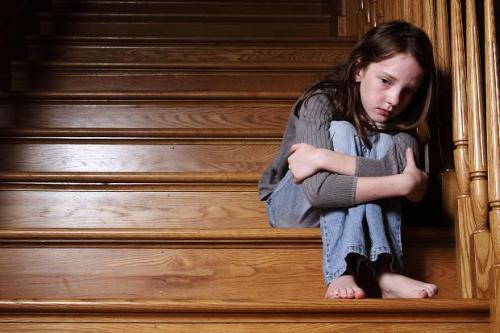 Facts about Child Neglect