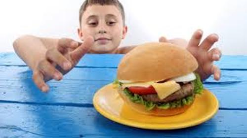 Facts about Child Obesity