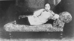 10 Facts about Chinese Foot Binding