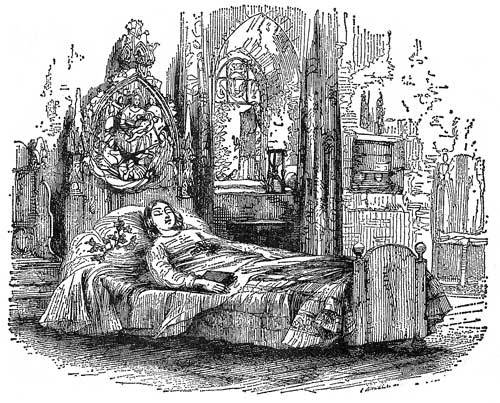 Facts about Cholera in The 19th Century