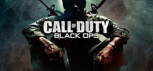 COD Facts