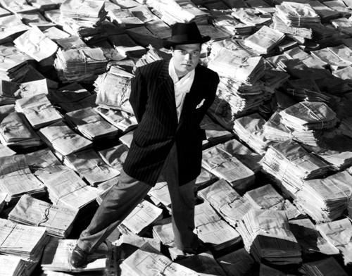 Citizen Kane Pic