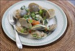 10 Facts about Clams